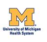 University of Michigan Healthy System
