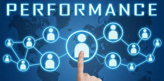 Redundancy not an alternative to Performance Management