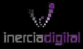 Inercia Digital S.L.