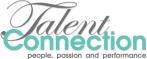 TalentConnection