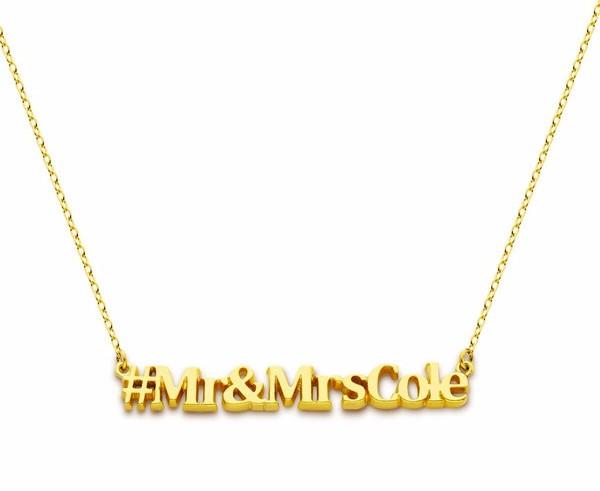 mindy weiss jewelry #necklace