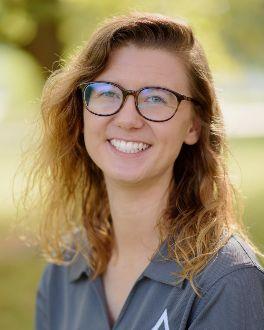 Member Spotlight: Beth Brandon, AdviseMI