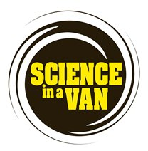 Science in a Van