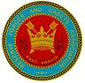 EA RFCA logo
