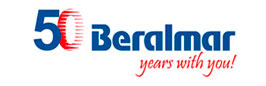 Beralmar, 50 years with you!