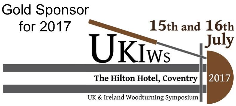 UKIWS 2017