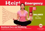 Emergency Essence