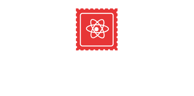 React Native Newsletter