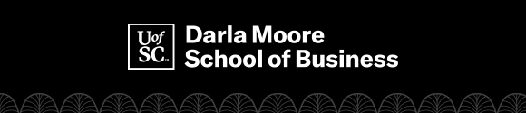 Moore School Footer