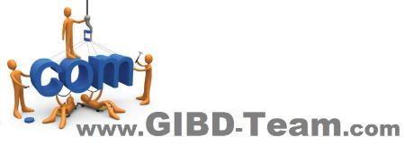 www.GIBD-team.com
