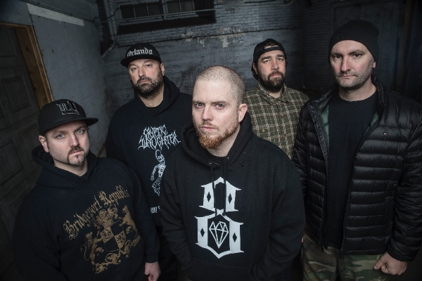 HATEBREED ANNOUNCE 25TH ANNIVERSARY TOUR WITH OBITUARY, CRO-MAGS, TERROR+FIT FOR AN AUTOPSY