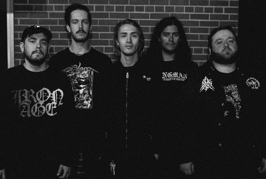VATICAN SIGN TO 1126 RECORDS