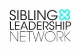 www.siblingleadership.org