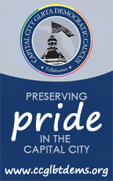 Preserving Pride in the Capital City
