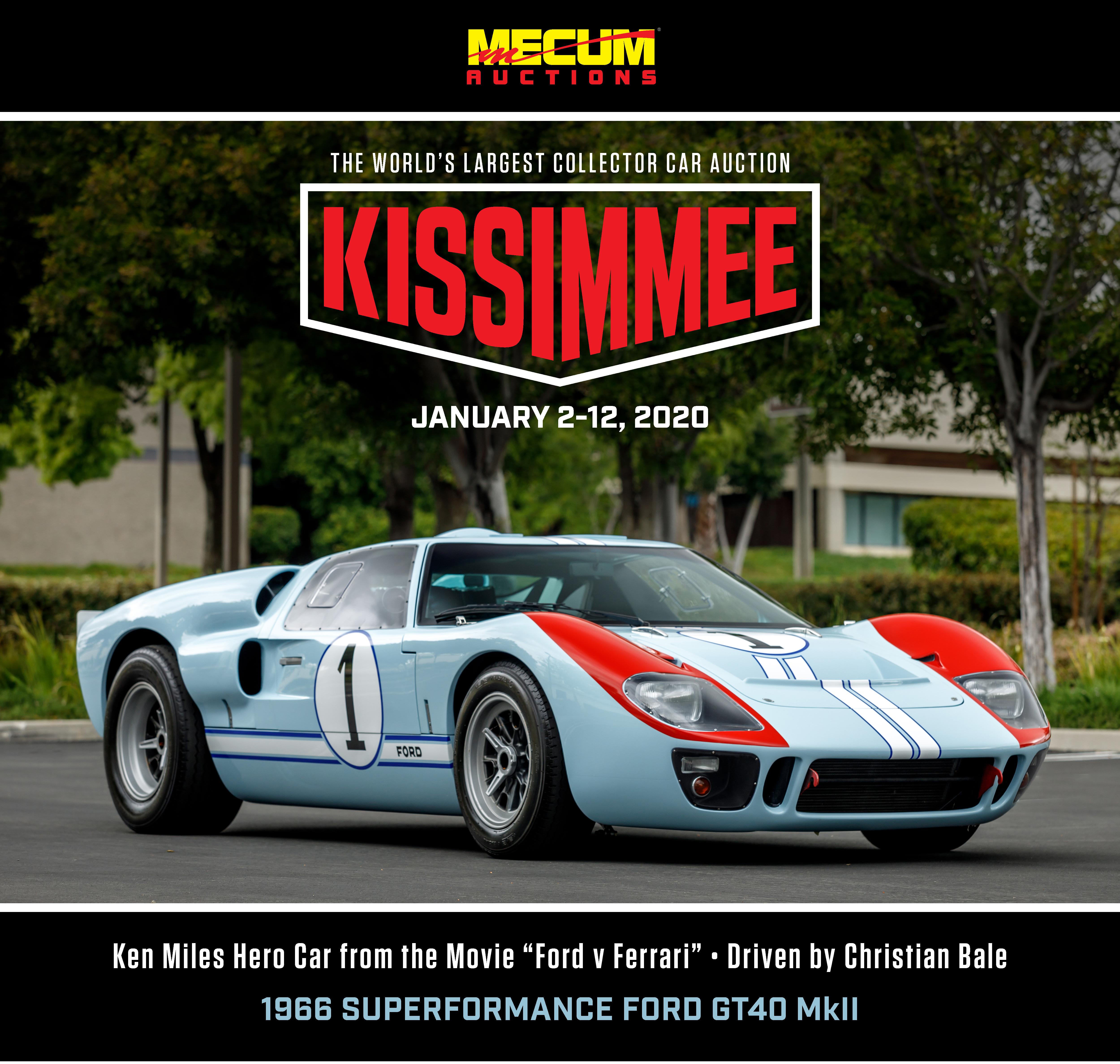 Mecum Kissimmee 2020 : Des Ford célèbres en vedette !  73744c53-5060-40c1-97bc-d0a9c17932db