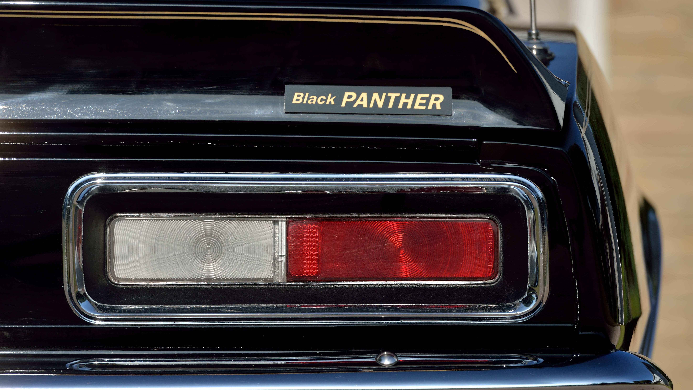 Mecum Chicago : Camaro Black Panther  A7a12e5e-3135-4018-aa3e-2da95c1b7a0d
