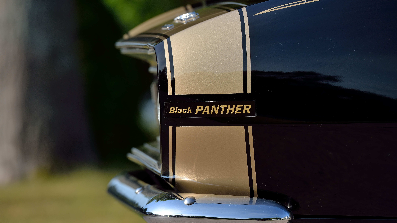Mecum Chicago : Camaro Black Panther  Ecf4b913-9616-45ea-8de0-691f0fed0044