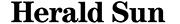 Herald Sunt