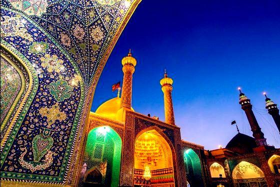 Go Medio Oriente - Fascino e autenticità tra est e ovest