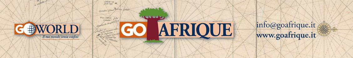 In Etiopia con Go Afrique