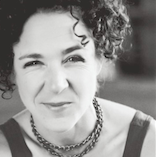Jena-Writer-Poet