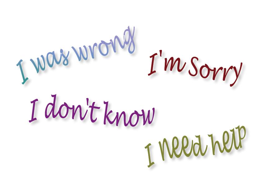 I was wrong I'm sorry I don't know I need help