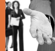 Ja ouviu falar de employee advocacy?