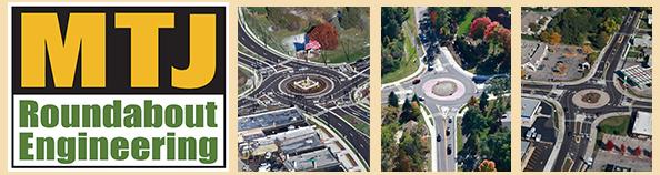 MTJ Roundabout Engineering
