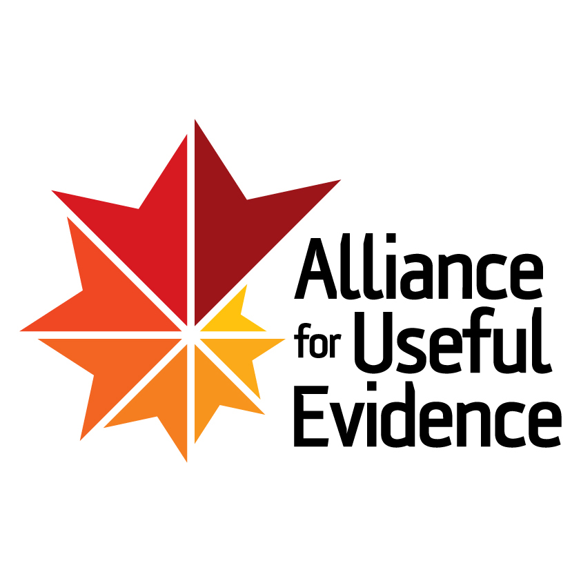 Alliance for Useful Evidence