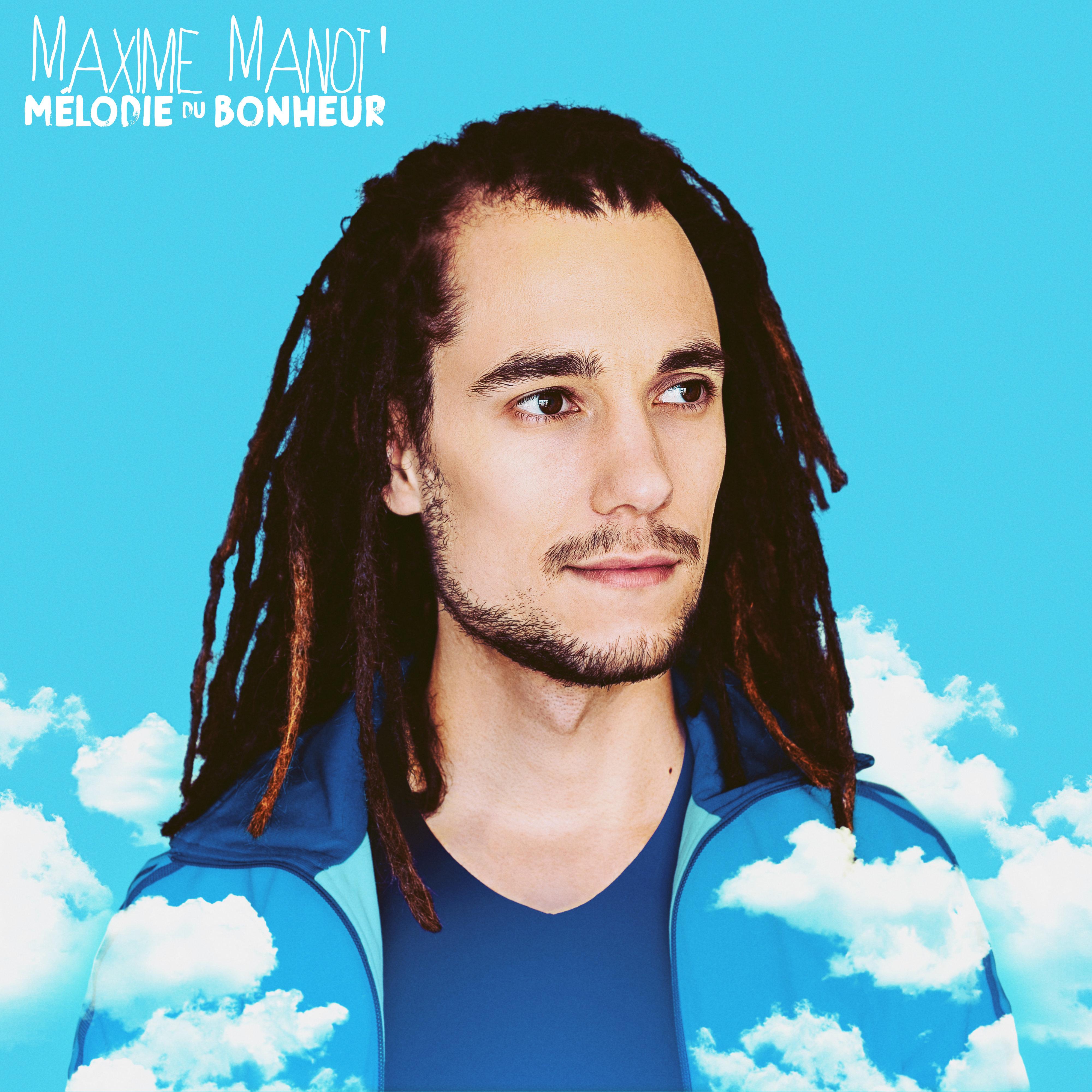 Maxime Manot