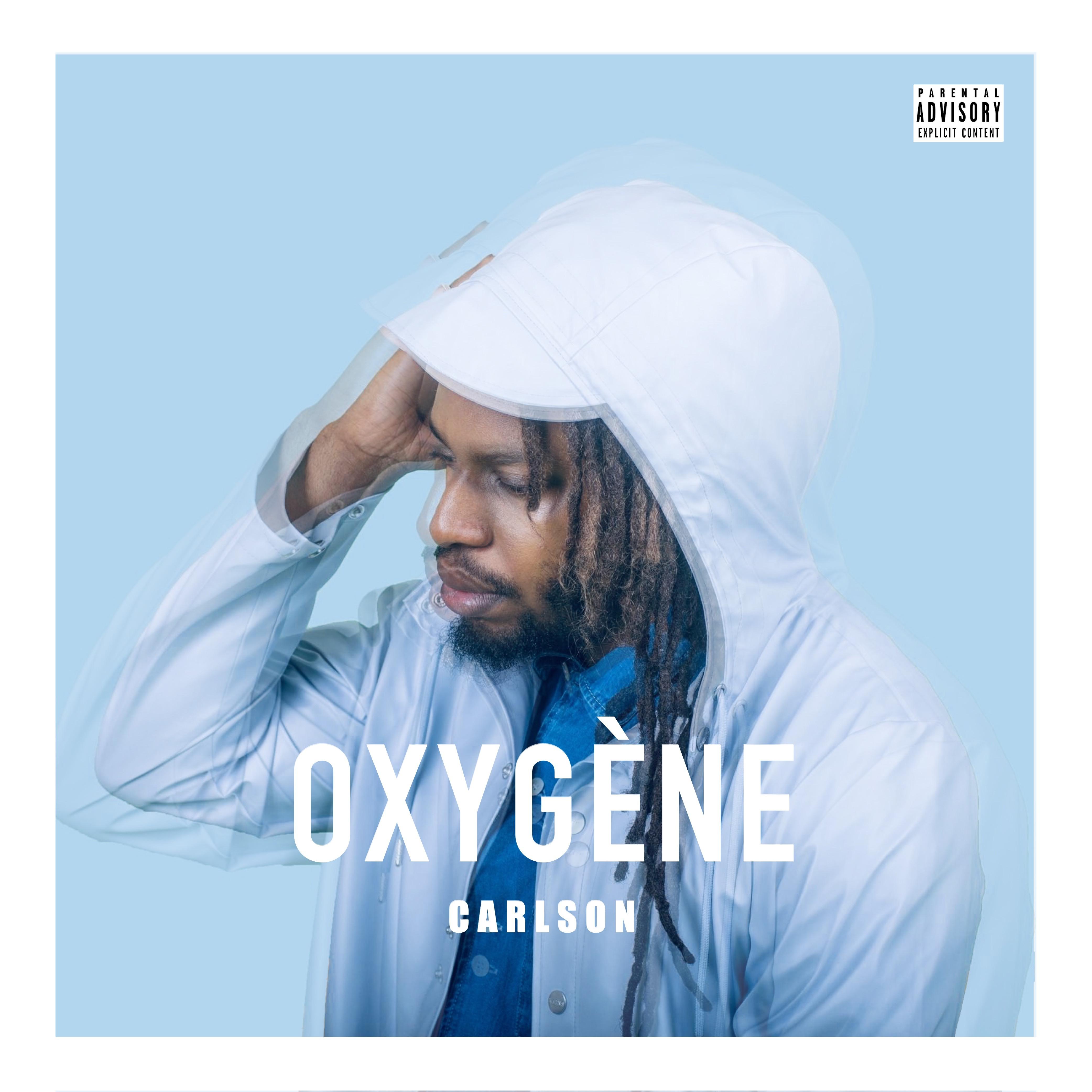 Carlson - Oxygene
