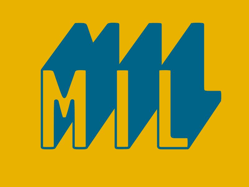 Melchior de Carvalho / MIL