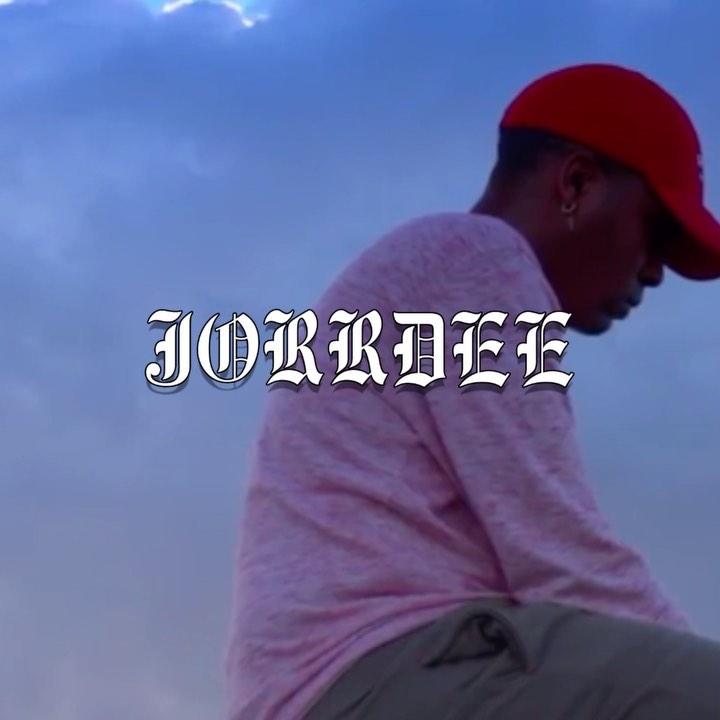 JAJ - Jorrdee