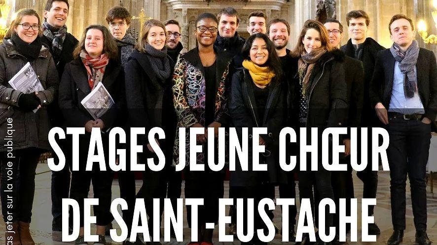 08-09/06 - Saint Eustache / Paris