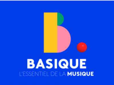 Basique - Asakura