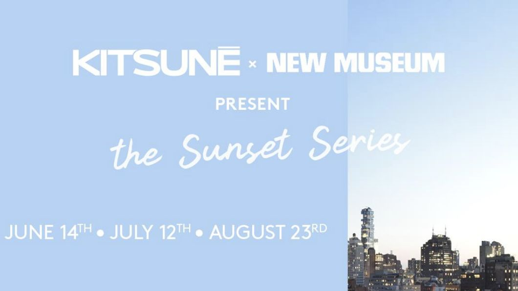 23/08 - New York