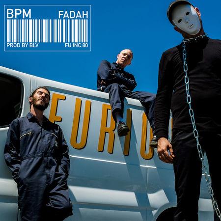 FADAH - BPM