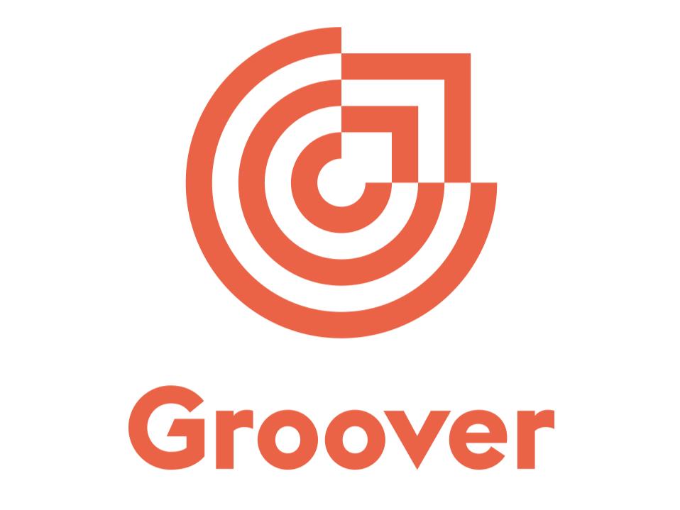 Groover / Dorian Perron