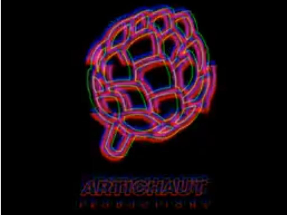 Artichaut Productions