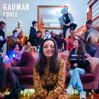 Gaumar - Foule