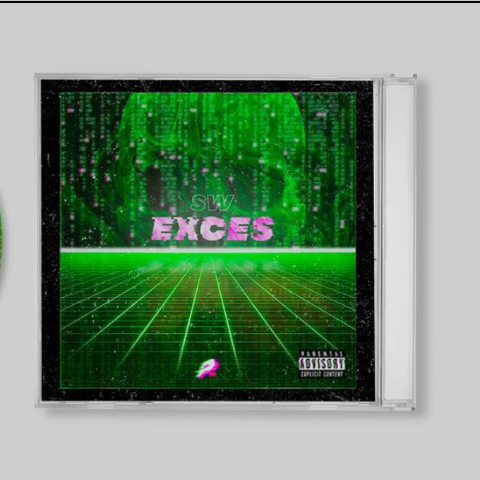 SW - EXCES