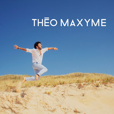 Theo Maxyme