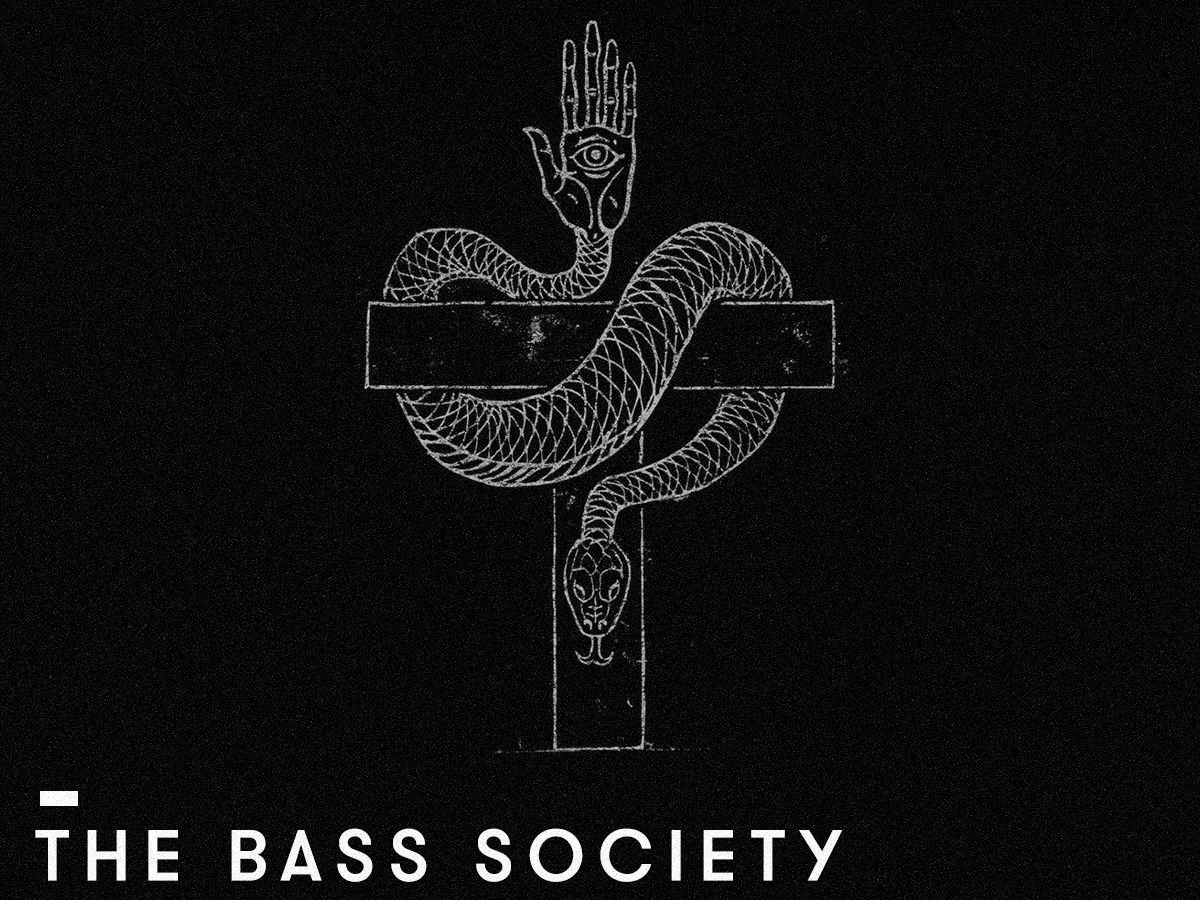 The Bass Society