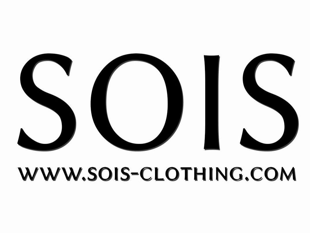 Sois Clothing