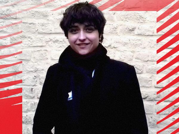 Zuline Martin-Mességué