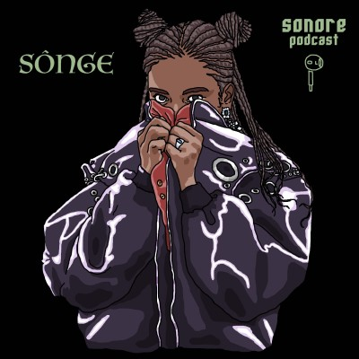 SONORE