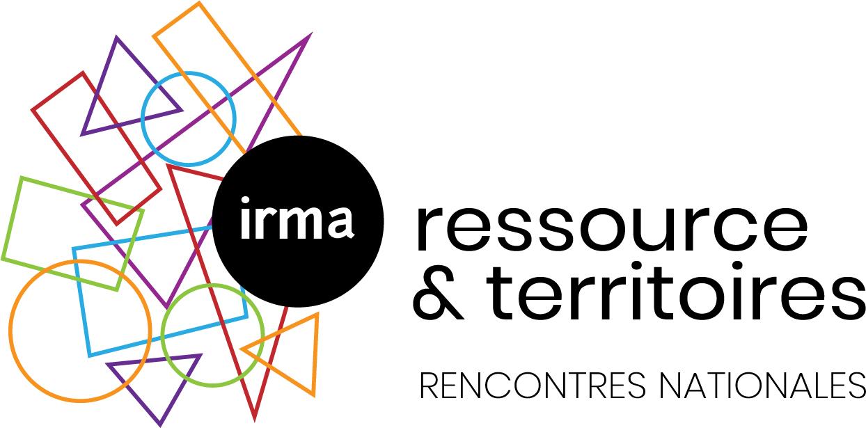 Ressource & Territoires