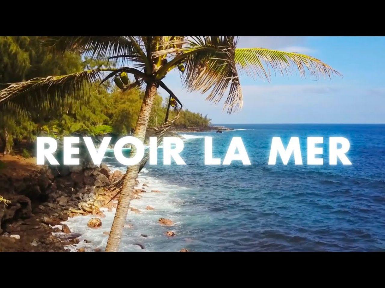 Revoir la Mer - Santoré