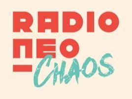 Radio Néo - Chaos