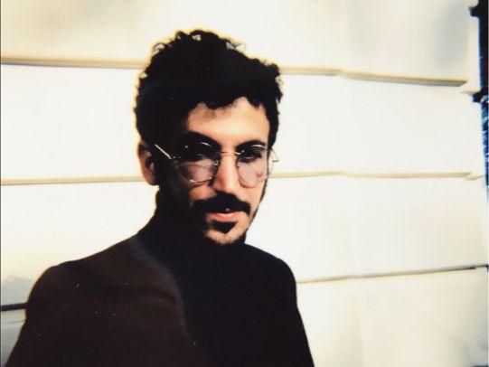 Theo Maxyme Aboukrat